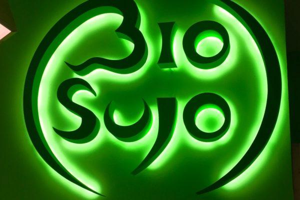bio_sujo