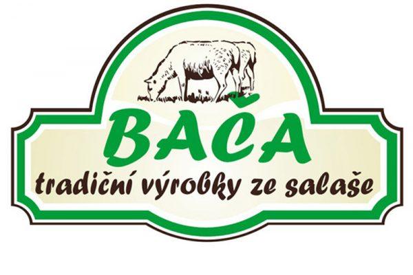 logo_baca
