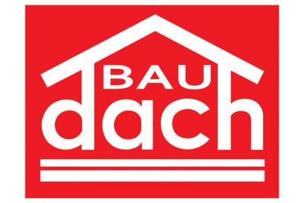 logo_baudach