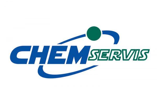 logo_chemservis