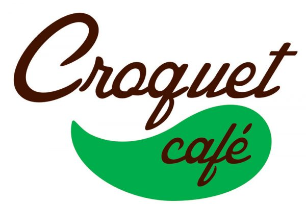 logo_croquet