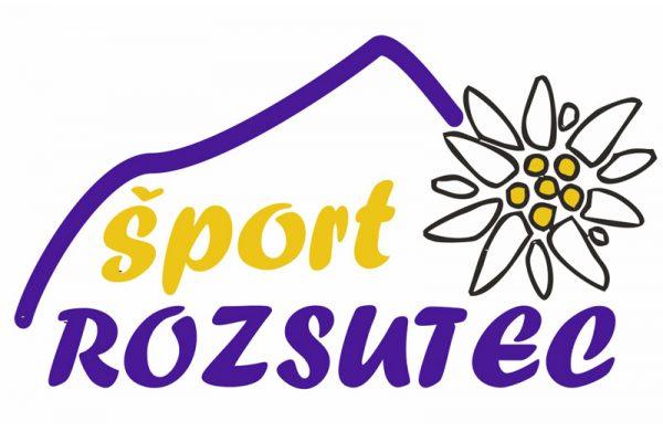 logo_rozsutec