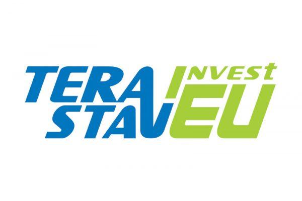logo_terastav