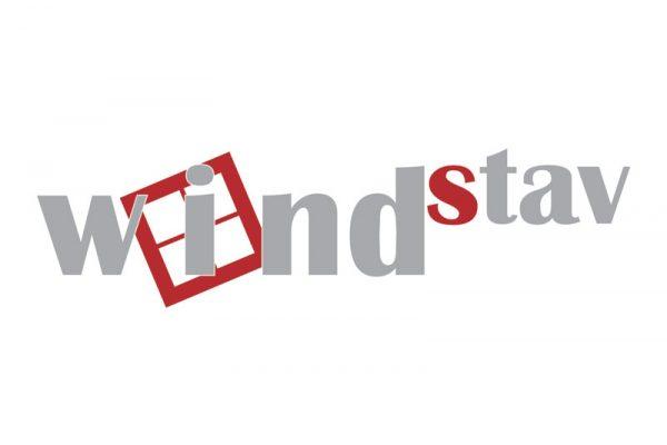 logo_windstav