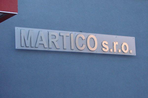 martico