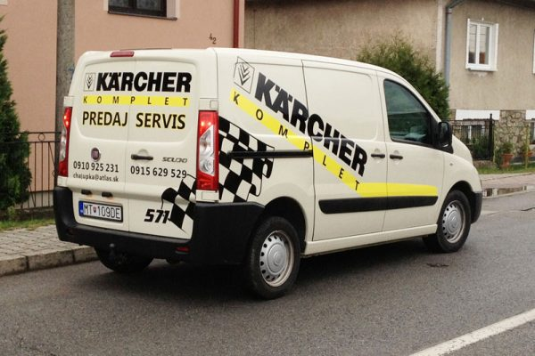 polep_karcher