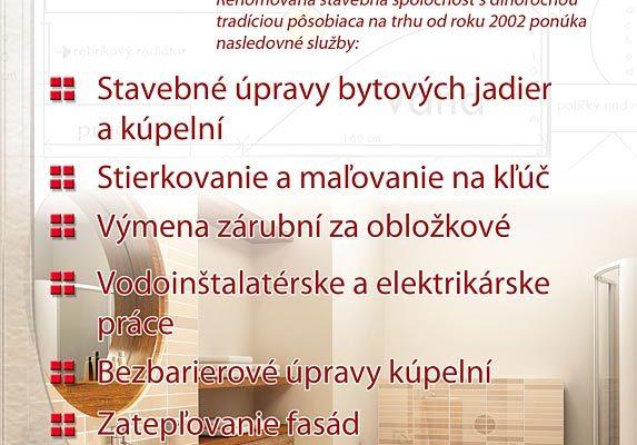 renostav1