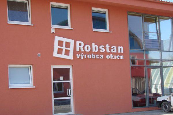 robstan