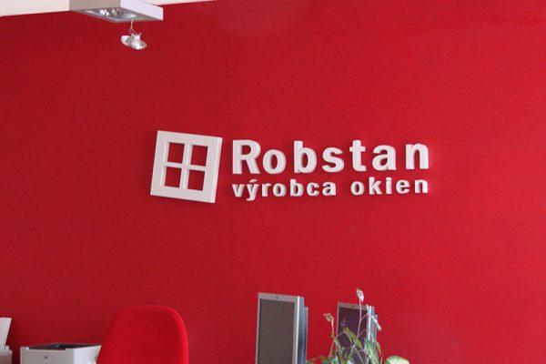 robstan2