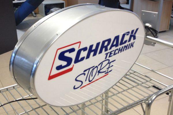 schrack_svetel