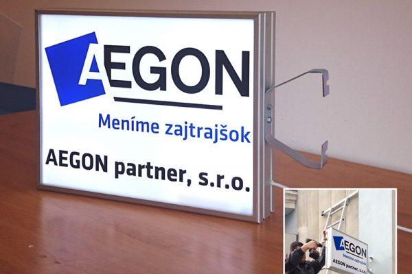 svetel_aegon