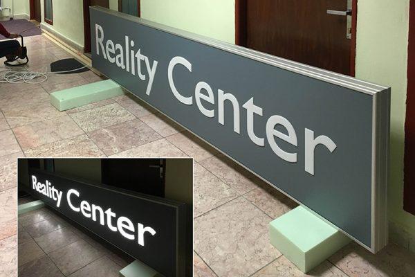 svetel_realitycenter